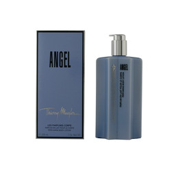 ANGEL body milk 200 ml de Thierry Mugler