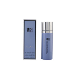 ANGEL deo vaporizador 100 ml de Thierry Mugler