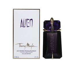 ALIEN edp vaporizador refillable 60 ml de Thierry Mugler