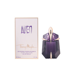 ALIEN edp vaporizador refillable 30 ml de Thierry Mugler
