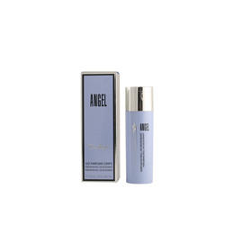 ANGEL deo roll-on 50 ml de Thierry Mugler