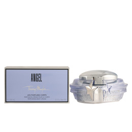 ANGEL body cream 200 ml de Thierry Mugler