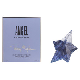 ANGEL GRAVITY STAR edp vaporizador 75 ml de Thierry Mugler