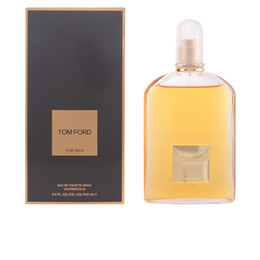 TOM FORD MEN edt vaporizador 100 ml de Tom Ford