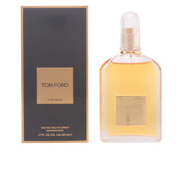 TOM FORD MEN edt vaporizador 50 ml de Tom Ford