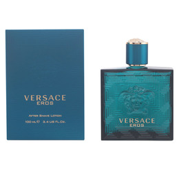 EROS after shave lotion 100 ml de Versace