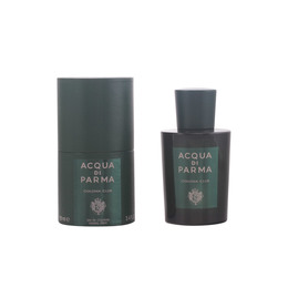 colonia CLUB edc vaporizador 100 ml de Acqua Di Parma