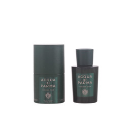 colonia CLUB edc vaporizador 50 ml de Acqua Di Parma