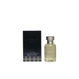 WEEKEND MEN edt vaporizador 50 ml de Burberry