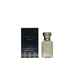 WEEKEND MEN edt vaporizador 30 ml de Burberry