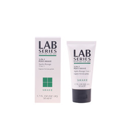 LS 3 IN 1 post shave 50 ml de Aramis Lab Series