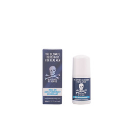 THE ULTIMATE FOR REAL MEN deo roll-on anti-perspirant 50 ml de The Bluebeards Revenge