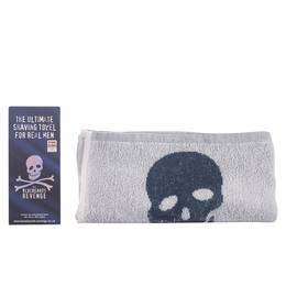 ACCESSORIES shaving towel 1 pz de The Bluebeards Revenge