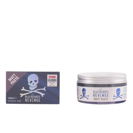HAIR matt paste 100 ml de The Bluebeards Revenge