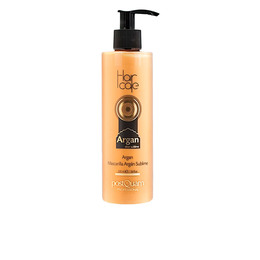 ARGAN SUBLIME HAIR CARE mask 225 ml de Postquam