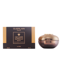 ORCHIDEE IMPERIALE black créme 50 ml de Guerlain