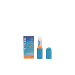 SUN PROTECTION lip treatment SPF20 4 gr de Shiseido