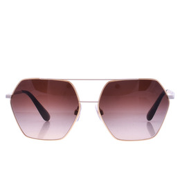 DG 2157 129713 59 mm de Dolce & Gabbana Sunglasses