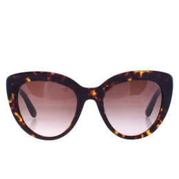 DG 4287 502/13 53 mm de Dolce & Gabbana Sunglasses