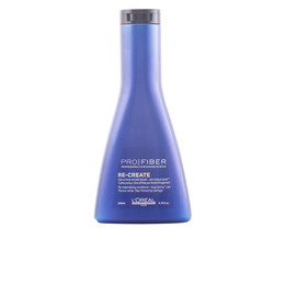 PRO FIBER RE-CREATE re-materializing conditioner 200 ml de L`Oreal Expert Professionnel