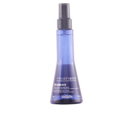 PRO FIBER RE-CREATE re-materializing serum in spray 150 ml de L`Oreal Expert Professionnel