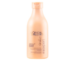 ABSOLUT REPAIR LIPIDIUM instant resurfacing shampoo 250 ml de L`Oreal Expert Professionnel