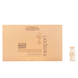 ABSOLUT REPAIR LIPIDIUM instant resurfacing dose 30 x 10 ml de L`Oreal Expert Professionnel