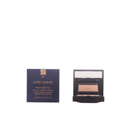 PURE COLOR ENVY eyeshadow #290-quiet power 1,8 gr de Estee Lauder