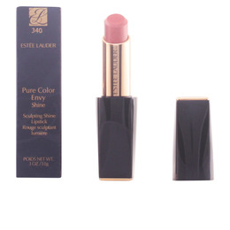 PURE COLOR ENVY SHINE lipstick #340-heavenly 3,1 gr de Estee Lauder