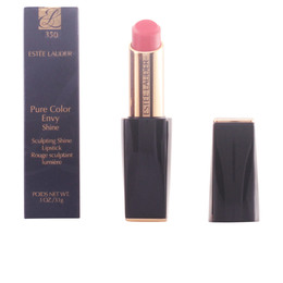 PURE COLOR ENVY SHINE lipstick #350-empowered 3,1 gr de Estee Lauder