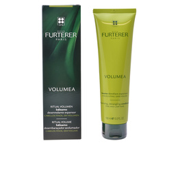VOLUMEA voluminizing conditioner 150 ml de Rene Furterer