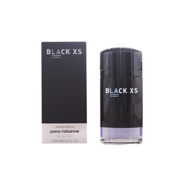 BLACK XS LOS ANGELES MEN edt vaporizador 100 ml de Paco Rabanne