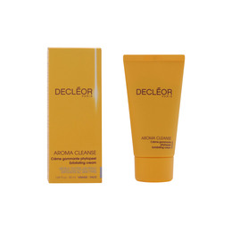 AROMA CLEANSE crème gommante phytopeel 50 ml de Decleor