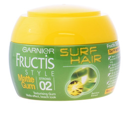 FRUCTIS STYLE SURF HAIR matte nº2 strong 150 ml de Fructis