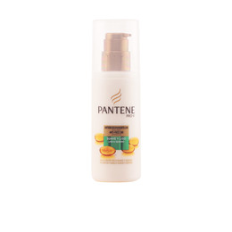 ANTIENCRESPAMIENTO 24H sin aclarado normal-grueso 145 ml de Pantene