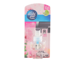 CAR ambientador recambio #for her 7 ml de Ambi Pur