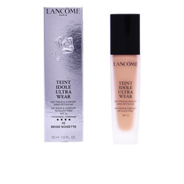 TEINT IDOLE ULTRA WEAR #05-beige noisette 30 ml de Lancome