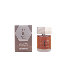 L`HOMME INTENSE edp vaporizador 100 ml de Yves Saint Laurent