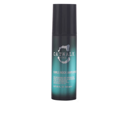 CATWALK curls rock amplifier 150 ml de Tigi