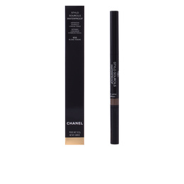 STYLO SOURCILS waterproof #806-blond tendre 0,27 gr de Chanel