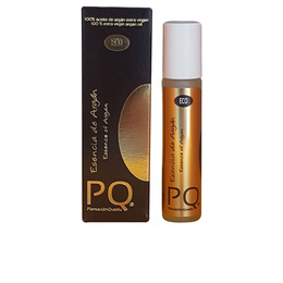 ESENCIA DE ARGAN roll-on 15 ml de Essence Of Argan