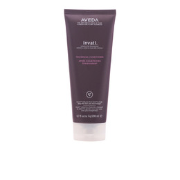 INVATI thickening conditioner 200 ml de Aveda
