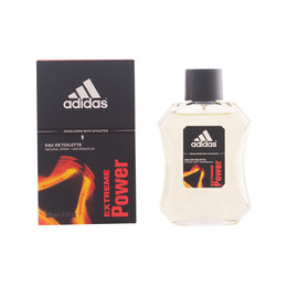 EXTREME POWER edt vaporizador 100 ml de Adidas