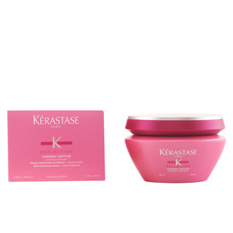 REFLECTION masque chroma captive 200 ml de Kerastase