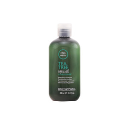 TEA TREE SPECIAL conditioner 300 ml de Paul Mitchell