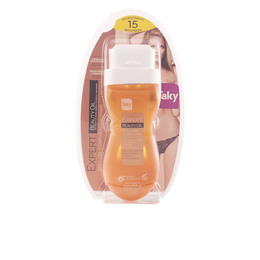 EXPERT CON ORO cera roll-on 100 ml de Taky