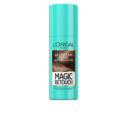 L`OREAL MAGIC RETOUCH #7-chatain froid spray 75 ml de L`Oreal Expert Professionnel