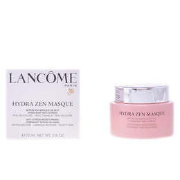HYDRA ZEN serum-in-mask 75 ml de Lancome