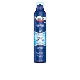 FRESH CONTROL 48H deo vaporizador 200 ml de Williams