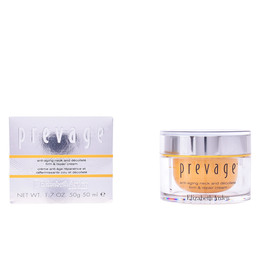 PREVAGE anti-aging neck & décolleté firm&repair cream 50 ml de Elizabeth Arden